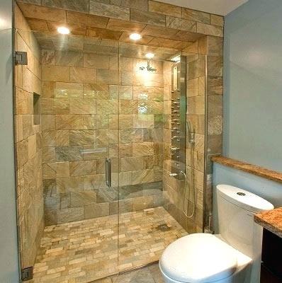 Bathroom Ensuite Sample Tiling And Renovation