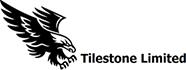 Tilestone The Best Tiler 2021